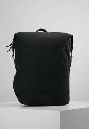 VISTA SPOT - Rugzak - black