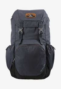 Deuter - WALKER 20 - Mochila - graphite/black - 7