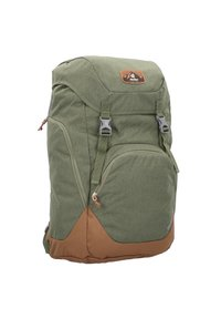 Deuter - WALKER - Rinkka - khaki - 4