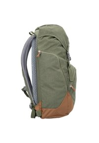 Deuter - WALKER - Rinkka - khaki - 3