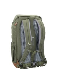 Deuter - WALKER - Rinkka - khaki - 2