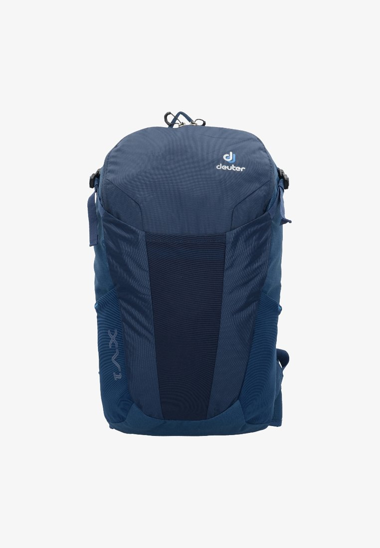 Deuter - XV 1 - Sac à dos - navy/midnight