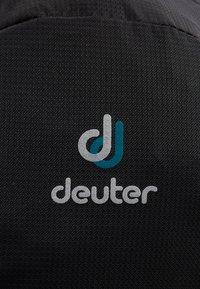 Deuter - SPEED LITE 16 - Rugzak - black - 2