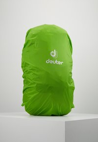 Deuter - TRAIL 22 - Mochila - steel/khaki - 5