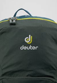Deuter - BIKE 20 - Batoh - ivy arctic - 4