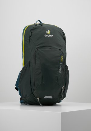BIKE 20 - Backpack - ivy arctic