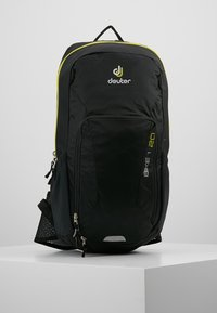 Deuter - BIKE 20 - Tourenrucksack - black - 0