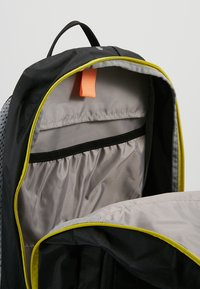 Deuter - BIKE 20 - Tourenrucksack - black - 4