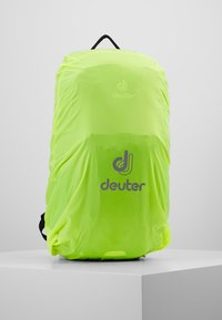 Deuter - BIKE 20 - Tourenrucksack - black - 5