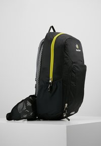 Deuter - BIKE 20 - Tourenrucksack - black - 3