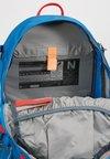 Deuter - TRANS ALPINE 24 - Sac de randonnée - bay/midnight