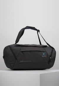 Deuter - AVIANT DUFFEL PRO 60 - Sports bag - black - 0