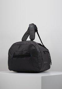 Deuter - AVIANT DUFFEL PRO 60 - Sports bag - black - 3