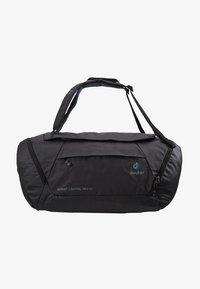 Deuter - AVIANT DUFFEL PRO 60 - Sports bag - black - 11
