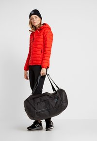 Deuter - AVIANT DUFFEL PRO 60 - Sports bag - black - 1