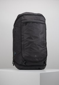 Deuter - AVIANT DUFFEL PRO 60 - Sports bag - black - 6