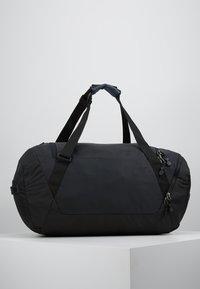 Deuter - AVIANT DUFFEL 50 - Sportovní taška - black - 2