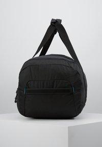 Deuter - AVIANT DUFFEL 50 - Sportovní taška - black - 3
