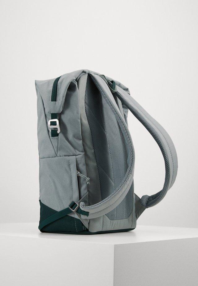 VISTA SPOT - Plecak - sage/forest