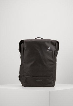 VISTA SPOT - Plecak - black