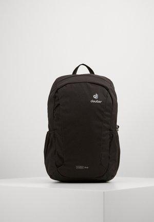 VISTA SKIP - Plecak - black