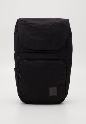 SYDNEY - Plecak - black