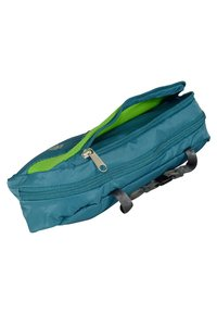 Deuter - Wash bag - green - 2