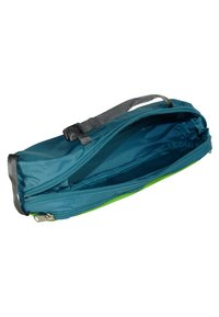 Deuter - Wash bag - green - 3