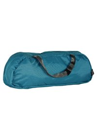 Deuter - Wash bag - green - 1