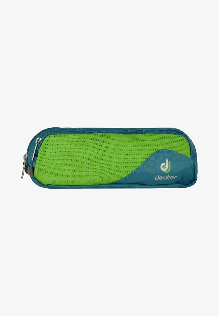 Deuter - Wash bag - green