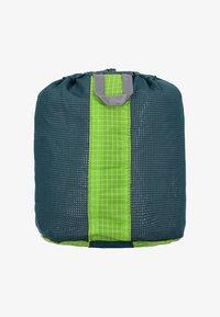 Deuter - Suit bag - green - 0