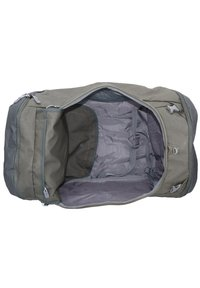 Deuter - Weekend bag - khaki - 5