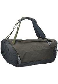 Deuter - Weekend bag - khaki - 2