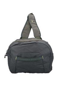 Deuter - Weekend bag - khaki - 4