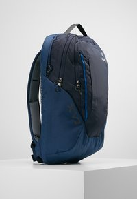 Deuter - XV 2 19L - Sac à dos - dark blue - 3