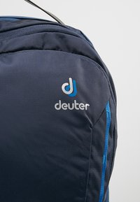 Deuter - XV 2 19L - Sac à dos - dark blue - 7