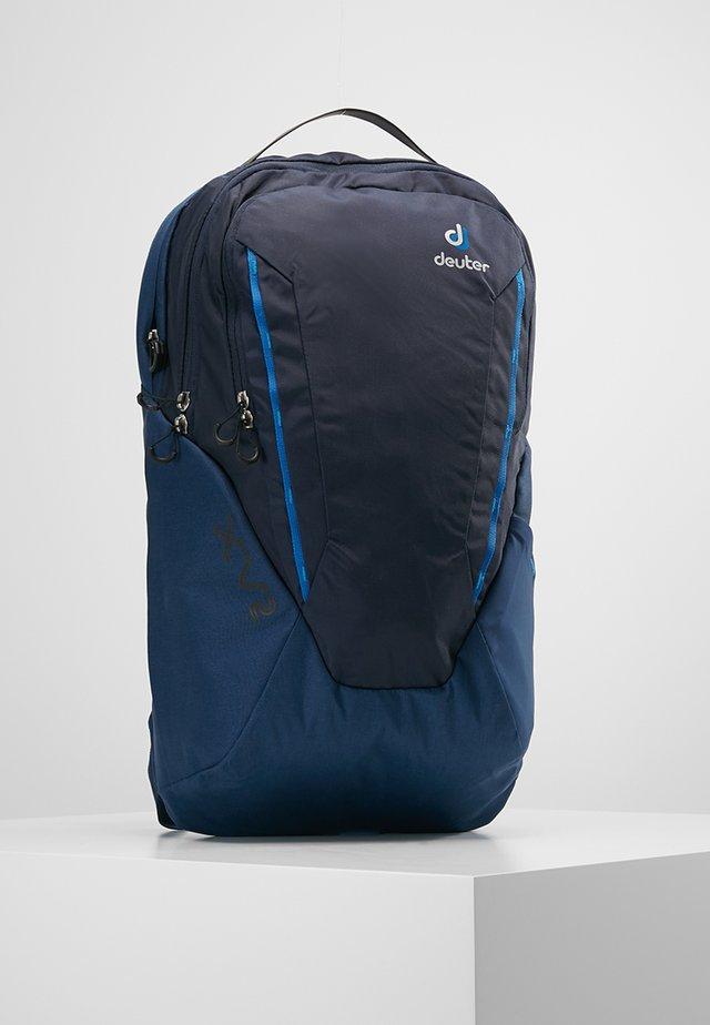 XV 2 19L - Reppu - dark blue