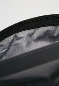 Deuter - XV 3 - Sac à dos - black - 5