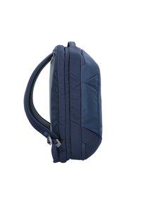 Deuter - AVIANT CARRY - Backpack - midnight-navy - 4