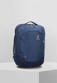 Deuter - AVIANT CARRY - Backpack - midnight-navy - 0