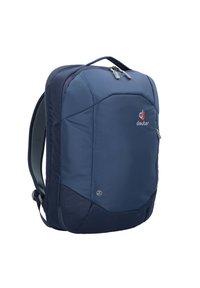 Deuter - AVIANT CARRY - Backpack - midnight-navy - 3