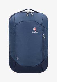 Deuter - AVIANT CARRY - Backpack - midnight-navy - 1