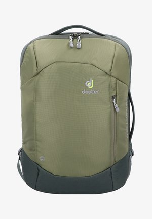 AVIANT CARRY - Backpack - olive