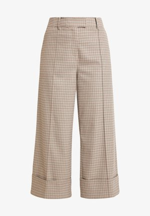 Trousers - rossetto