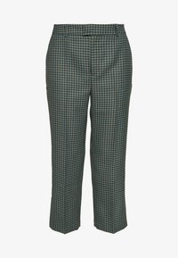 DAY Birger et Mikkelsen - DAY HOUNDSTOOTH - Trousers - baby - 3