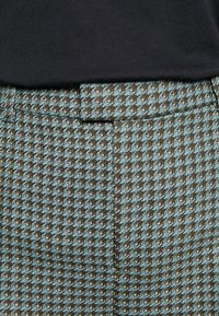 DAY Birger et Mikkelsen - DAY HOUNDSTOOTH - Trousers - baby - 4