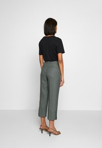 DAY Birger et Mikkelsen - DAY HOUNDSTOOTH - Trousers - baby - 2