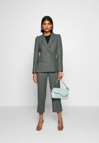 DAY Birger et Mikkelsen - DAY HOUNDSTOOTH - Trousers - baby - 1