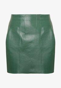 DAY Birger et Mikkelsen - DAY FRESH - Mini skirt - greener pastures - 3