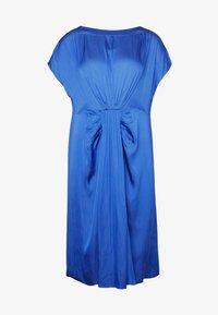 DAY Birger et Mikkelsen - DAY LAKE - Day dress - blue - 4